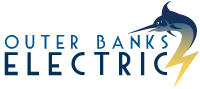 Outer Banks Electric